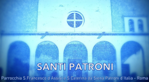 "VIDEO:""Per me la Parrocchia è…"""