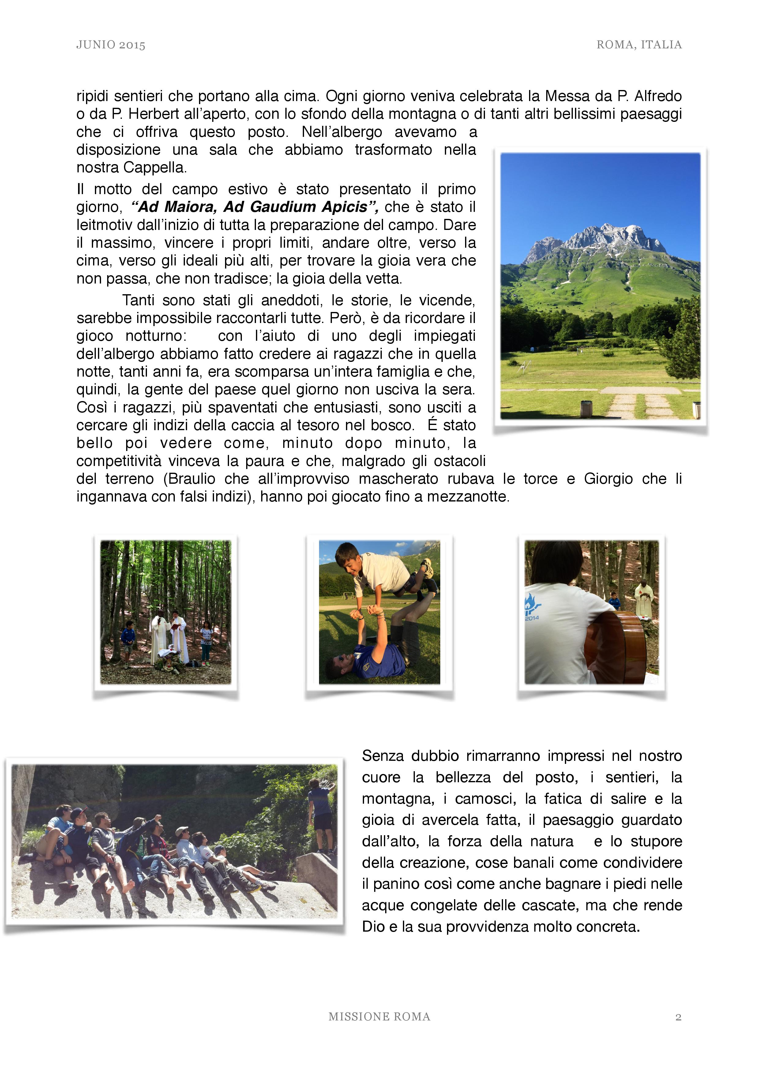 Copia di Newsletter Giugno Italiano II-page-002